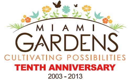 About Events Amp Media City Of Miami Gardens